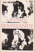 Mesterul Rembrandt