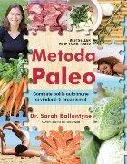Metoda Paleo