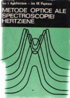 Metode optice ale spectroscopiei hertziene