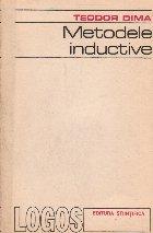 Metodele inductive