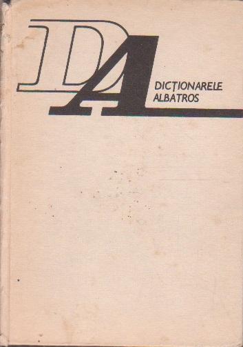 Mic dictionar al lumii antice - Tari, popoare, orase