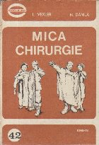 Mica Chirurgie