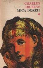 Mica Dorrit, Volumele I si II