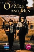 Mice and Men (without notes)