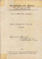 Microbiologie - Curs, Fascicula III: Virusologie. Micologie medicala. Parazitologie medicala