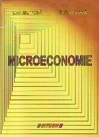 Microeconomie (Toba)