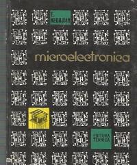Microelectronica - traducere din limba engleza -