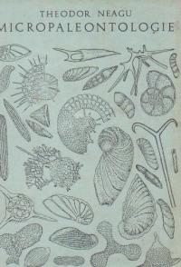 Micropaleontologie - protozoare