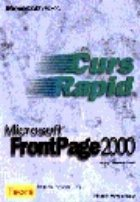 Microsoft FrontPage 2000. Curs rapid