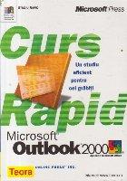 Microsoft Outlook 2000 - Curs rapid