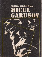 Micul Garusov