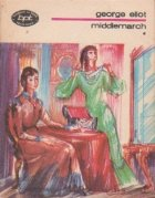 Middlemarch, Volumul I