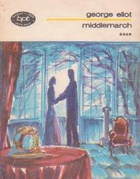 Middlemarch, Volumul al IV-lea