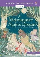 Midsummer Night' Dream