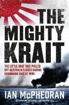 Mighty Krait