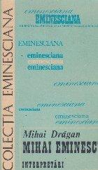 Mihai Eminescu Interpretari