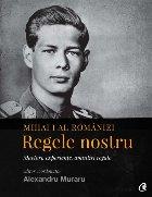 Mihai I al României