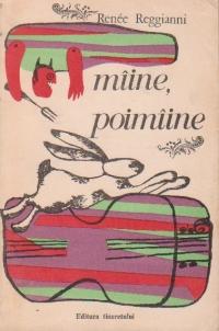 Miine, Poimiine