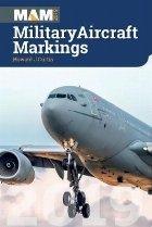 Military Aircraft Markings 2019