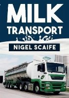 Milk Transport
