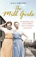 Mill Girls