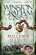 Miller\ Dance