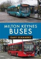 Milton Keynes Buses