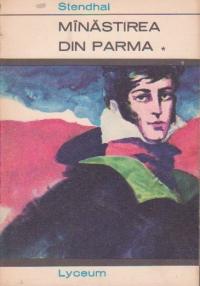 Minastirea din Parma, Volumele I si II
