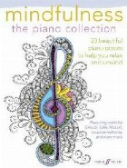 Mindfulness: The Piano Collection (Piano
