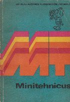 Minitehnicus (1975)