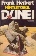 Mintuitorul Dunei