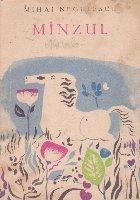 Minzul
