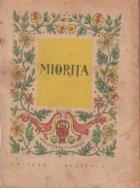 Miorita - Balade populare