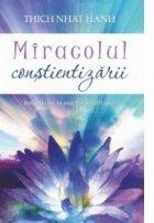Miracolul constientizarii. Introducere in practica meditatiei