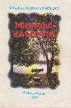 Miracolul Valcoviei