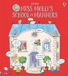 Miss Molly's School of Manners