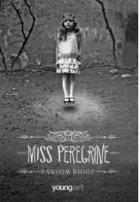 Miss Peregrine 1. Caminul copiilor deosebiti