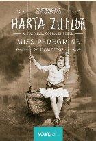 Miss Peregrine Harta zilelor