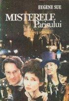 Misterele Parisului