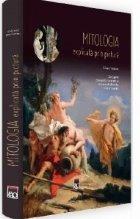 Mitologia explicata prin pictura