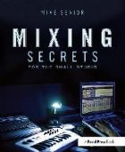 Mixing Secrets for the Small