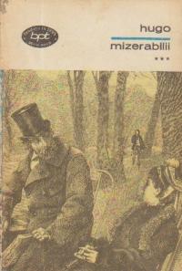 Mizerabilii, Volumul al III-lea