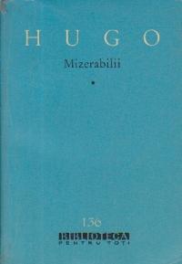 Mizerabilii, Volumul I