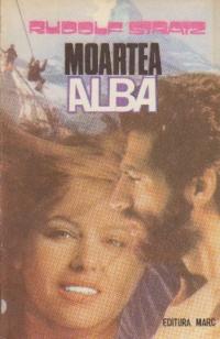 Moartea Alba