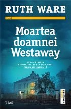 Moartea doamnei Westaway