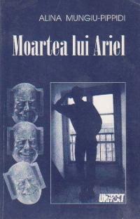 Moartea lui Ariel