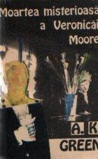 Moartea misterioasa Veronicai Moore