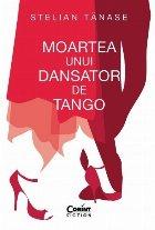 Moartea unui dansator de tango