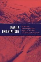 Mobile Orientations