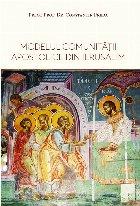 Modelul comunităţii apostolice din Ierusalim